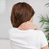 癫痫的治疗需要注意什么